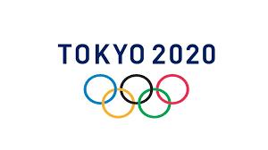 東京オリンピック2020年