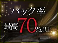五反田マスカーレードバック率70%以上